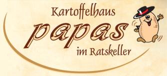 kartoffelhaus-papas