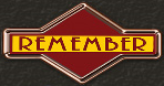 remember-bargteheide